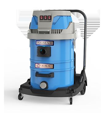 MT/3000F反吹型工业吸尘器