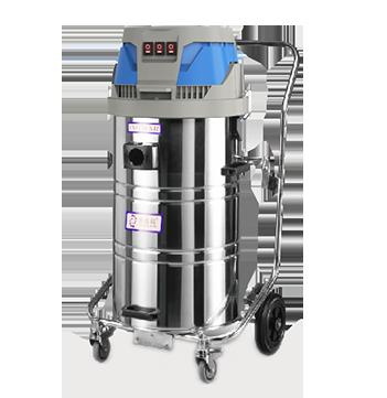 MT/3680BF反吹型工业吸尘器