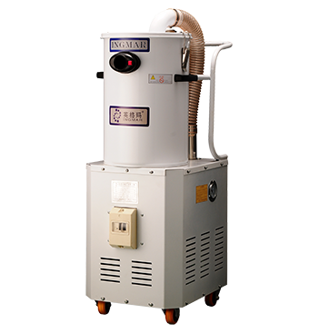 DS无尘洁净室工业吸尘器
