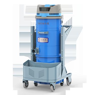 ME/Z(液晶)智能系列工业吸尘器