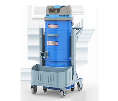 ME/3610Z(数字)智能清灰工业吸尘器