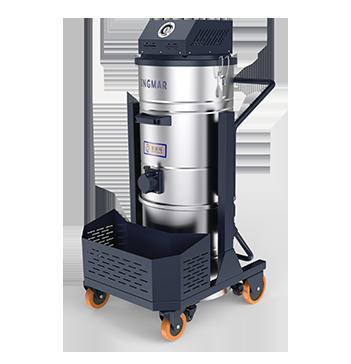 QFB气动方便工业吸尘器